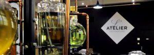 molinard-parfums-grasse_1140
